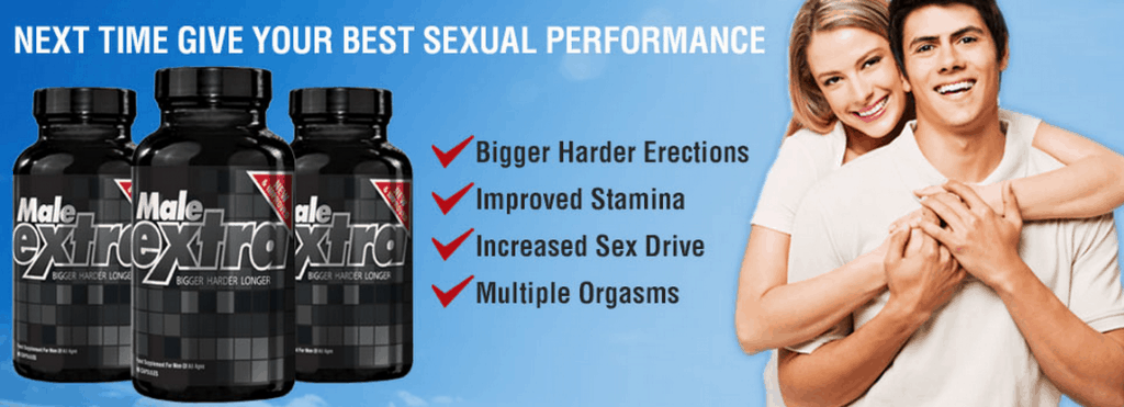 Herbal supplements for erectile dysfunction