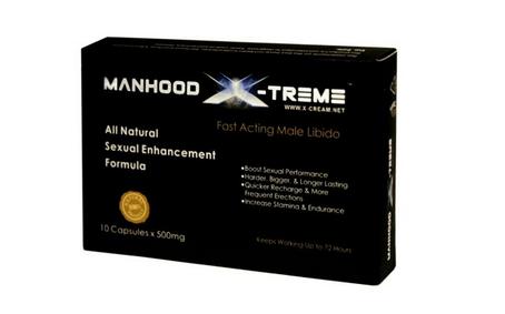 male enhancement pills reviewed