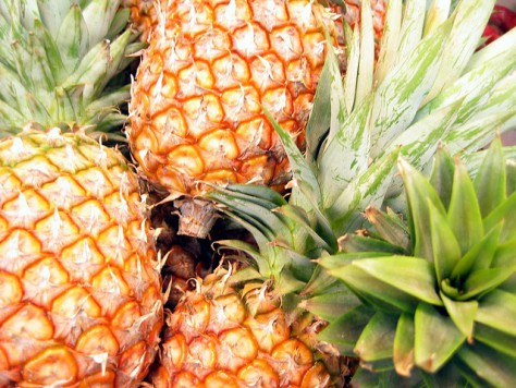 fruits to cure erectile dysfunction