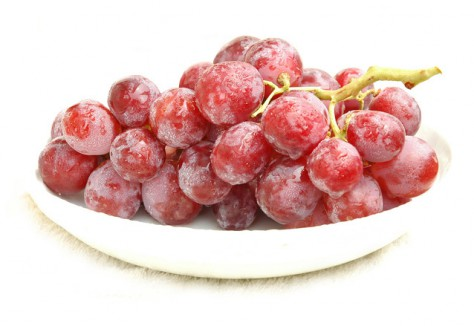 fruits that increase testosterone