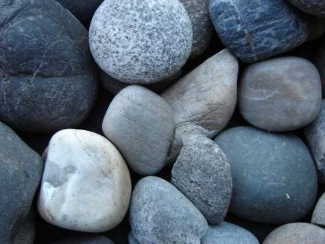 Organic minerals vs inorganic minerals