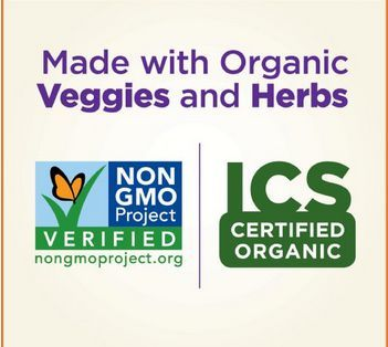 Best Organic Vitamin Supplements