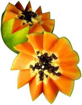 Fruits that can help with insomnia