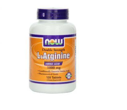 L Arginine and erectile dysfunction