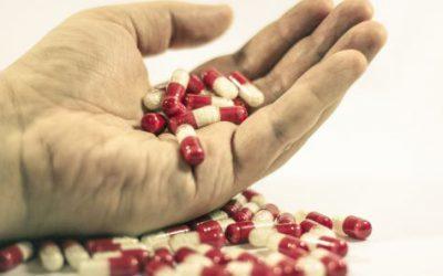 L Arginine dosage for erectile dysfunction