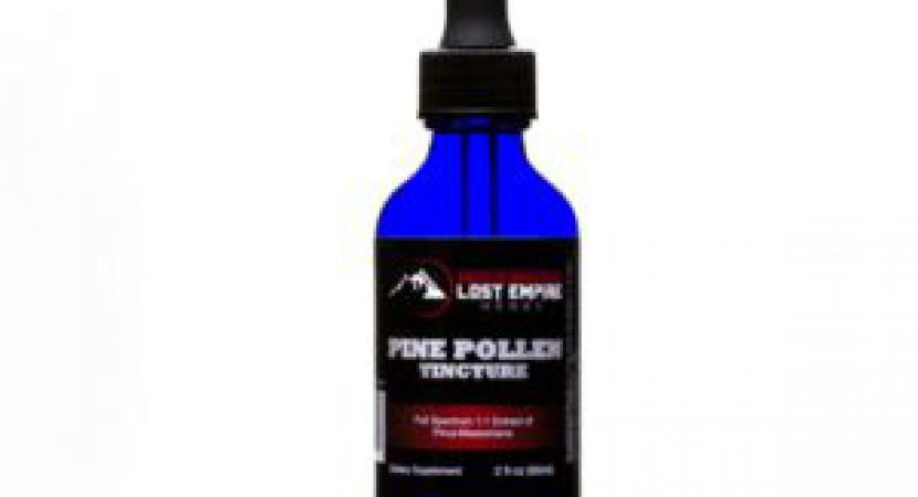 improving testosterone naturally
