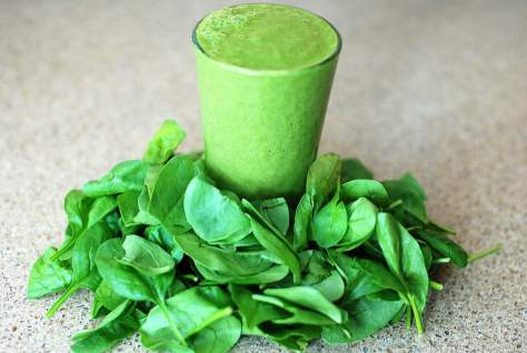 15e19-whats-the-best-green-smoothie-for-weight-loss