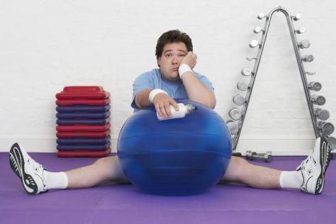 Best Exercise Programs For ED