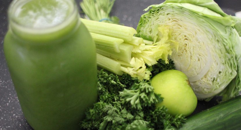 What S The Best Green Smoothie For Weight Loss