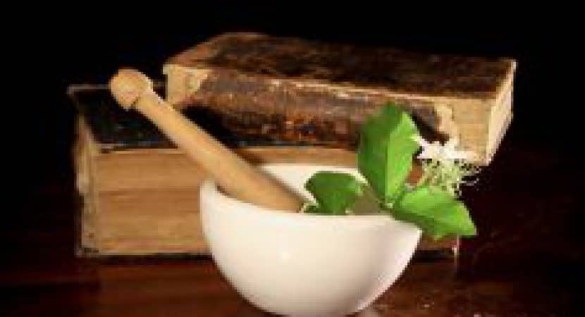 Best Herbal Remedies For Erectile Dysfunction