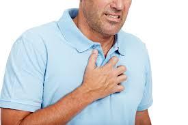 Cordyceps And Erectile Dysfunction