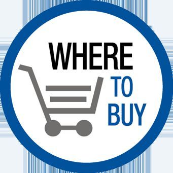 where to buy bacopa monnieri