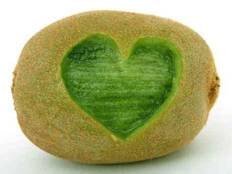 Minerals That Lower Cholesterol