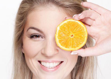 Natural Ways To Reduce High Cholesterol