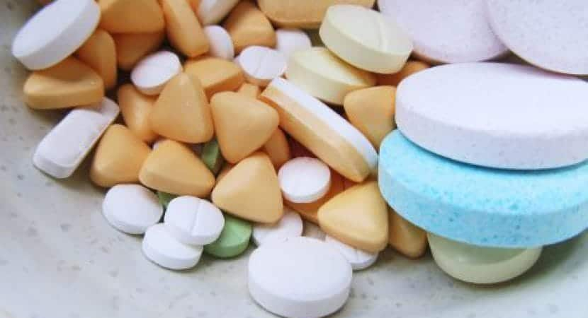 Supplements That Lower Cholesterol