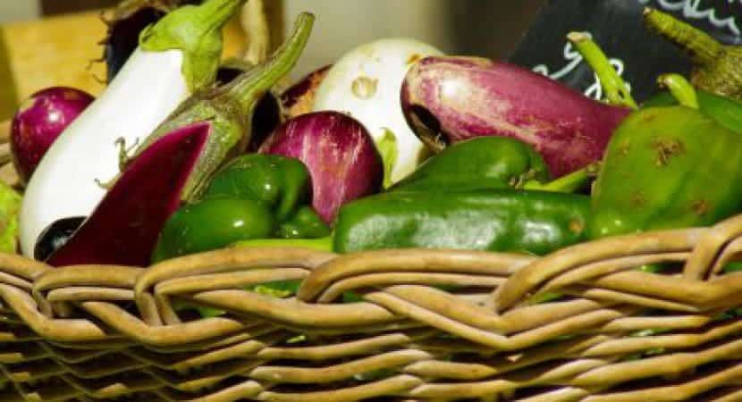 Vegetables for erectile dysfunction