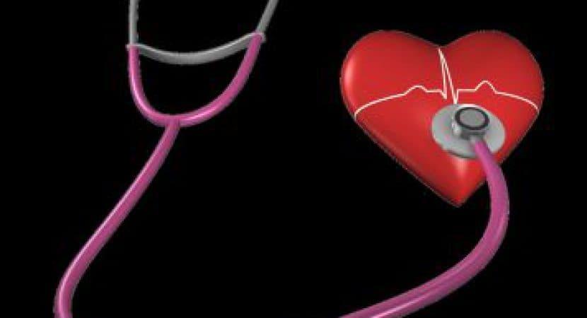 Cholesterol And erectile Dysfunctio