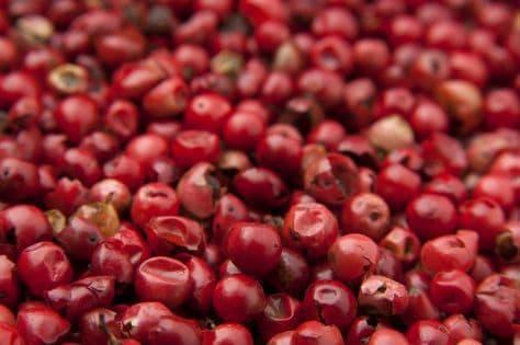 Goji Berry Benefits For Men
