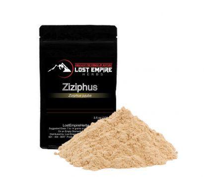 buy ziziphus jujuba
