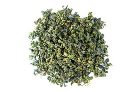 Gynostemma Tea Health Benefits