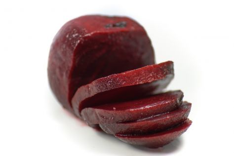 beet root powder benefits