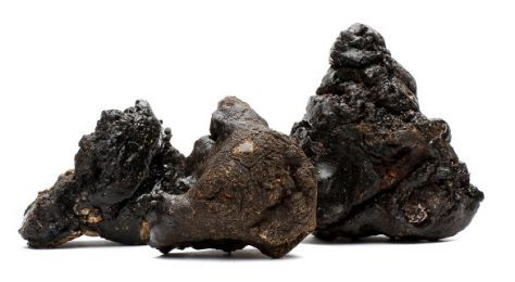Shilajit Benefits