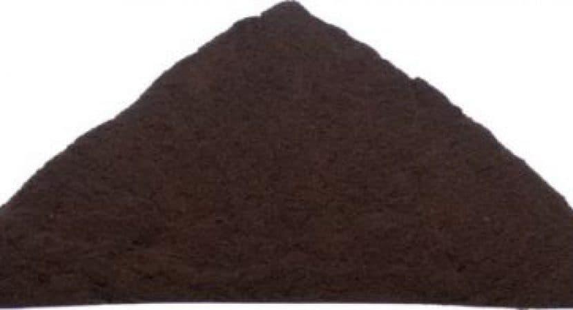 Shilajit Powder Dosage