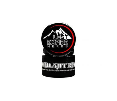 Shilajit Review