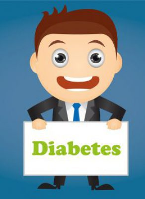 spirulina for diabetes