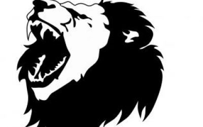 Black Lion Thermogenic Testosterone Booster Review