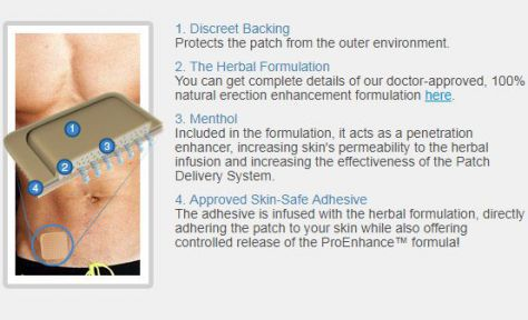 ProEnhance Patches