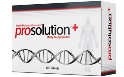 Buy prosolution plus