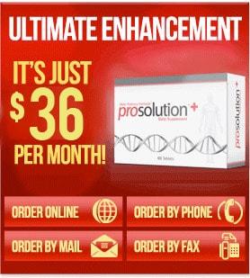 buy prosolution plus