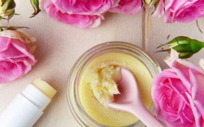Female Libido Cream