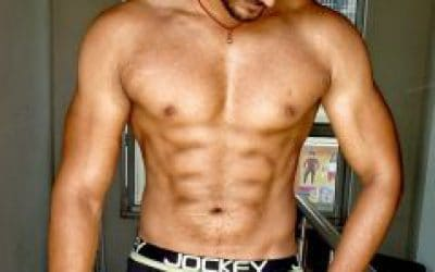 How To Increase Your Testosterone Naturally Featured