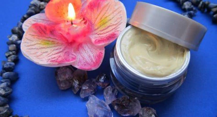Vigorelle Cream