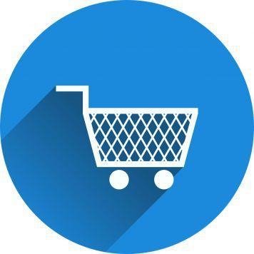 Buy Caliplus Online