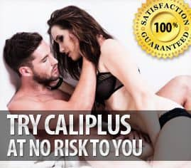 Caliplus Review Featured