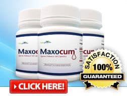 Maxocum Ingredients