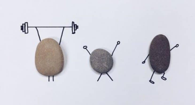 Rock Solid Nutrition