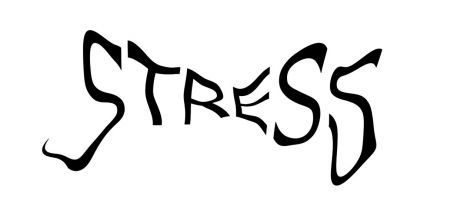 Can Stress Cause Erectile Dysfunction