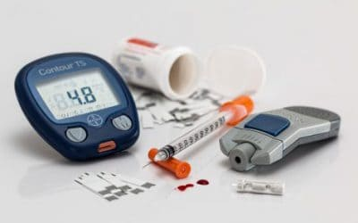How To Test For Type 2 Diabetes