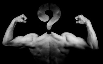 Natural Testosterone And Libido Booster