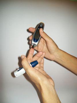 Tongkat Ali For Diabetes
