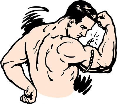 Best Natural Testosterone Boosters