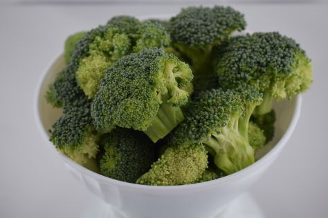 Best Vegetables For Type 2 Diabetes