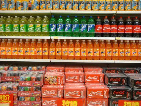 Food To Avoid For Diabetics