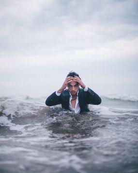 Stress Related Erectile Dysfunction
