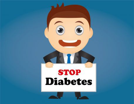 Vitamins For Type 2 Diabetes