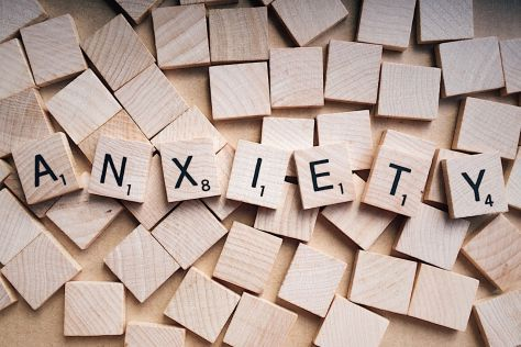 Best Herbal Remedies For Anxiety